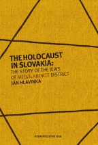 The Holocaust in Slovakia